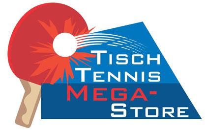 TischTennis Megastore