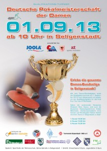 AZ_Pokalmeisterschaft2013_RZ_Mark