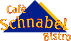 Cafe Schnabel