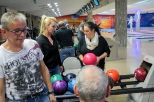 IMG_2510-01-Bowling 2 klein